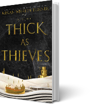 the bildungsroman the book thief by What is your list of must read fiction books each of the first five i've mentioned have features of bildungsroman the book thief - markus zusak.