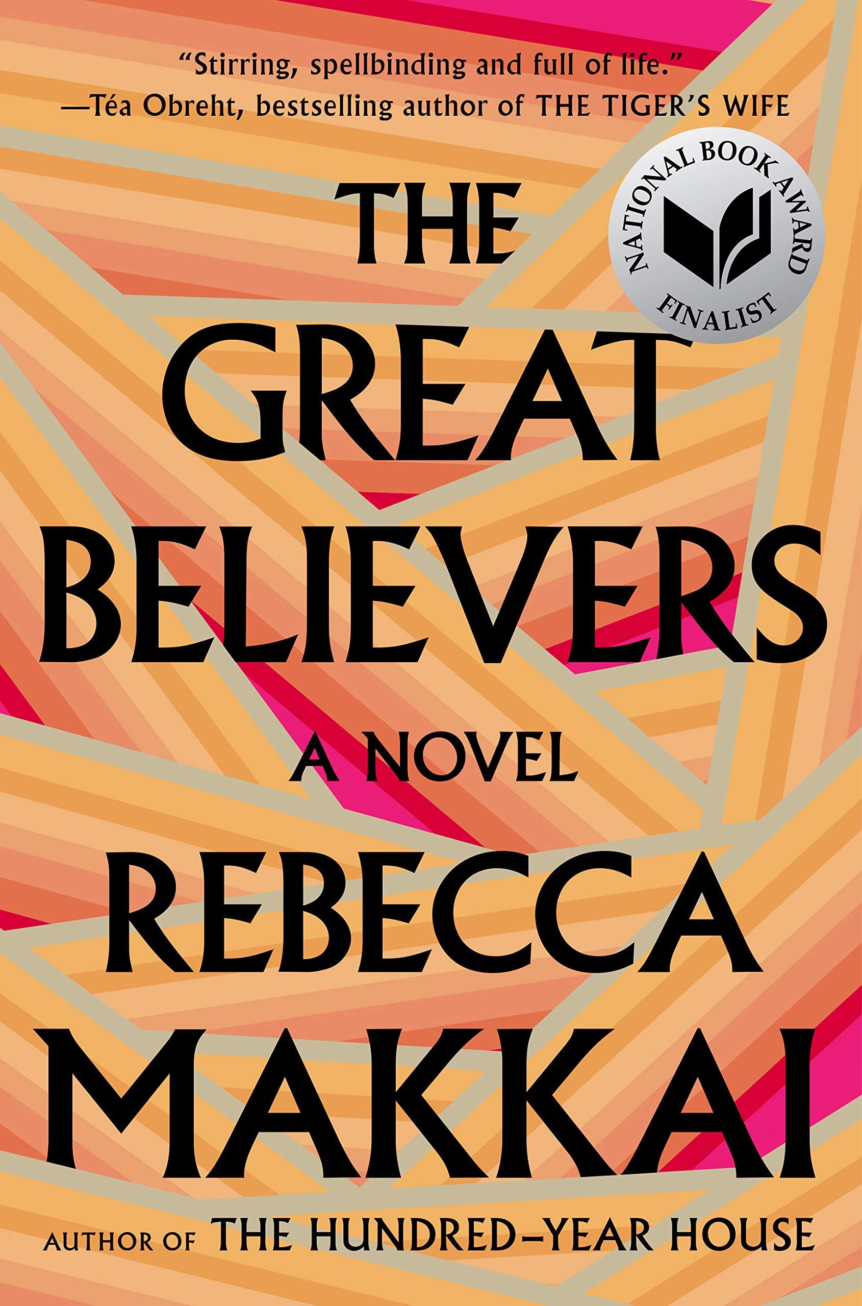 Best 2018 books - The Boston Globe