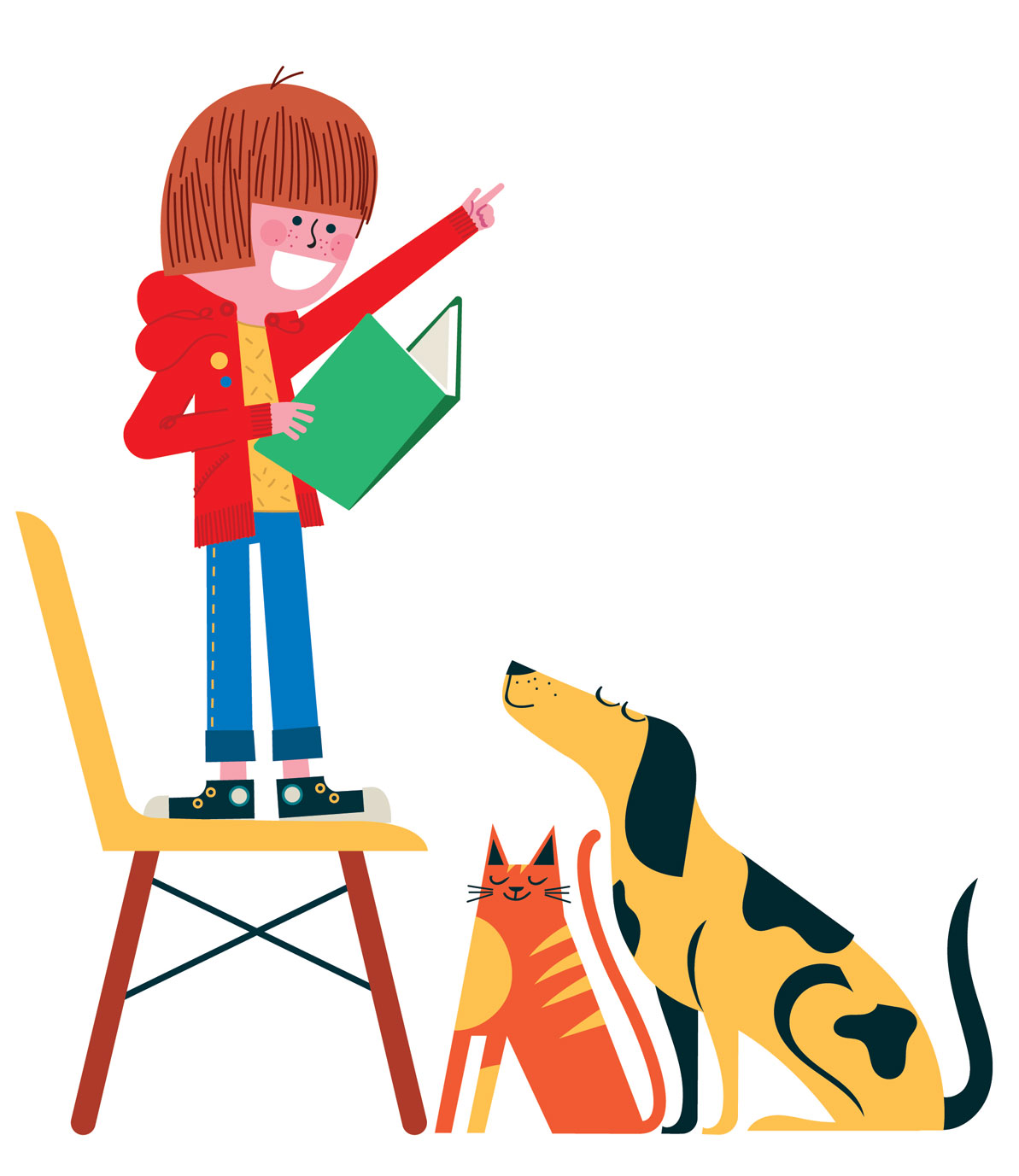 Best 2018 Books For Children The Boston Globe