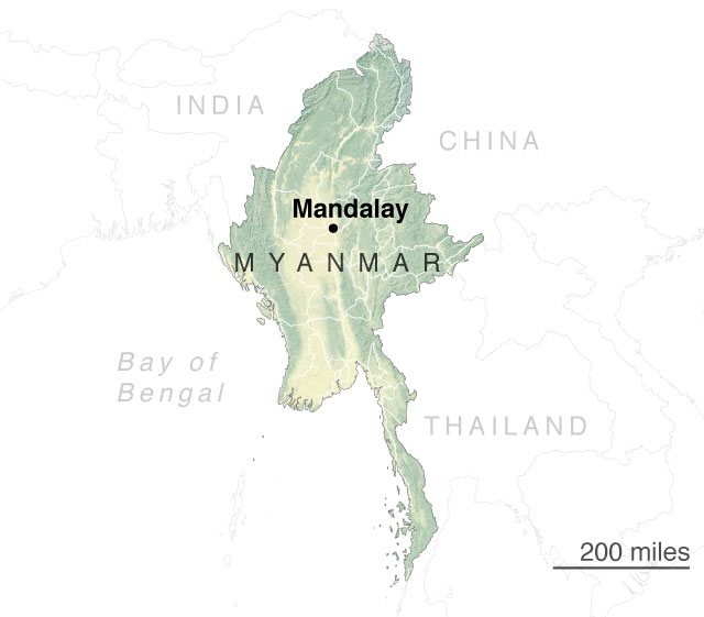 essay about myanmar country An introduction to mayanmar print reference this myanmar essay is the largest mainland southeast asian country and the second largest in the association of.