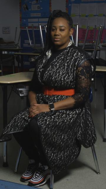 The race to get into Boston's exam schools - The Boston Globe