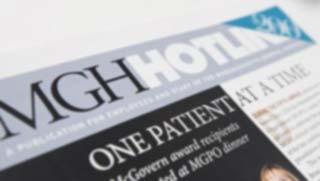 Clash in the name of care - A Boston Globe Spotlight Team Report